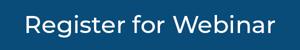 Register for Webinar CTA